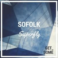 Sofolk Superfly