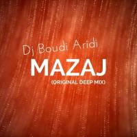 Boudi Aridi Mazaj