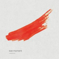 Trommer Lost Moment EP