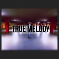 Sebastian Hammer True Melody