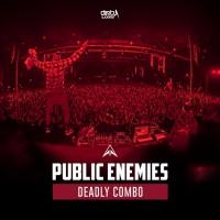 Public Enemies Deadly Combo