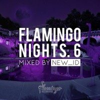 VA Flamingo Nights Vol  6 mixed by New ID