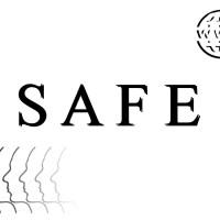 Dj Dine & Dash Safe EP