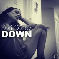 Kori Cosby Down