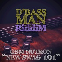 Gbmnutron New Swag 101