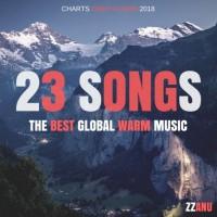 Zzanu 23 Songs