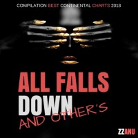 Zzanu All Falls Down And Other\'s