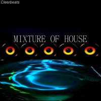 Cleerbeats Mixture Of House