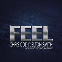 Chris Odd Feat Elton Smith Feel