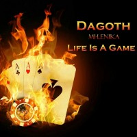 Dagoth Life Is A Game