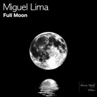 Miguel Lima Full Moon