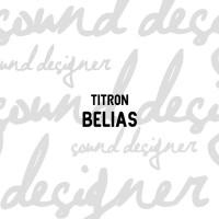 Titron Belias