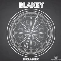 Blakey Dreamer