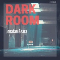 Jonatan Seara Dark Room