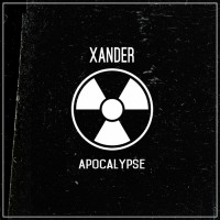 Xander Apocalypse