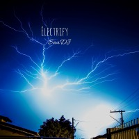 Saadj Electrify