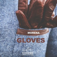 Morena Gloves