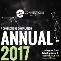 VA Abel Meyer Connections Annual 2017