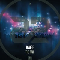 Rvage The Rave