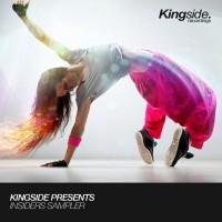 Insiders Kingside Presents Insiders Sampler