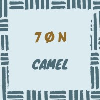 7on Camel
