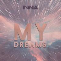 Inna My Dreams