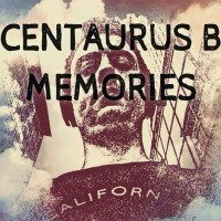 Centaurus B Memories