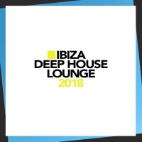 Ibiza Deep House Lounge Ibiza Deep House Lounge