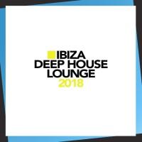 Ibiza Deep House Lounge Ibiza Deep House Lounge