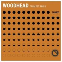Woodhead Trumpet Trois