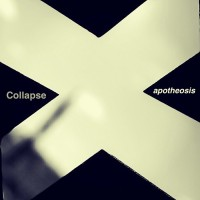 Collapse Apotheosis