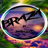 Braza Samba Loco