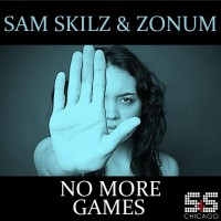 Sam Skilz & Zonum No More Games