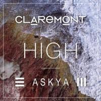 Claremont & Askya High