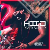 Hiid River Sun EP