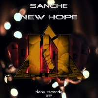 Sanche New Hope