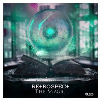 Retrospect The Magic