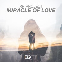 Rr Project Miracle Of Love