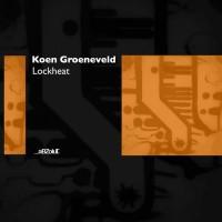 Koen Groeneveld Lockheat