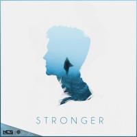 Prismo Stronger
