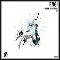 Engi Simple Solutions EP