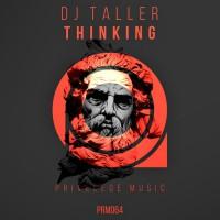 Dj Taller Thinking