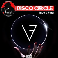 Inve & Forsi Disco Circle