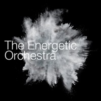 Laurent Dury, Jc Lemay The Energetic Orchestra