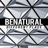 Benatural Different Place