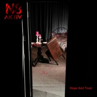 N8-aktiv Hope And Trust
