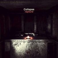 Collapse Rapture