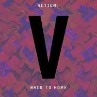 Gorin, Maro, Recvst, Funkyy, Dj Kirill Sk Action Back To Home