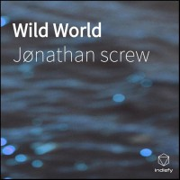 Jonathan Screw Wild World