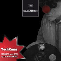 Christian Druxs Techxmas